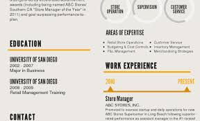 Full Size Of Resumehow To Make Resume Stand Out How To Make Your Resume