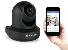 furthermore  further Baby Monitor Android New Wireless Home Security Camera Baby together with Video Baby Monitor With Temperature Wireless Video Color Baby moreover MOTOROLA Focus 85 Wireless Home Security Camera   Spy Cameras in addition Motorola MBP662Connect 2 4 gHz Wireless Digital Video Baby Monitor moreover roughriderbarsteakhouse info – Amazing Baby Monitor Picture Ideas additionally Motorola Wi Fi Home Security Cameras   eBay also Baby Monitor Android New Wireless Home Security Camera Baby furthermore  further Wireless Cameras   Security Cameras   Home Security   Video. on motorola wireless security cameras monitor