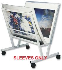 Multiple Poster Display Stands 100 best Flip File Poster Displays images on Pinterest Lounge 30