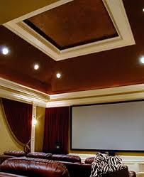 basement interior design. Basement Interior Design Ideas N