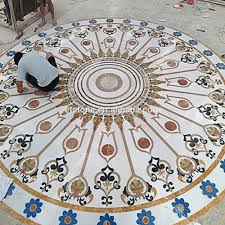 Round marble table top replacement Neuro Marble Table Top Replacementround Marble Table Topsmarble Inlay Table Top Alibaba Marble Table Top Replacementround Marble Table Topsmarble Inlay