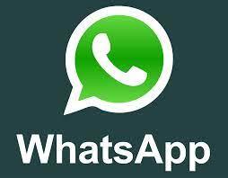 WhatsApp – Wikipedia