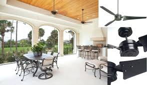 modern outdoor fans. Modren Outdoor Modern Outdoor Fan Photo 1 Of 4 Ceiling Fans Loft Indoor  With Wall Control Floor To N