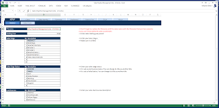 Manage Sales Pipeline Download Sales Pipeline Management Lite 2 4