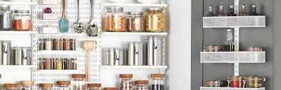 innovative ideas kitchen pantry shelving kitchen pantry