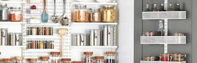 innovative ideas kitchen pantry shelving kitchen pantry