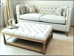 ottoman coffee table tray square ottoman coffee table tray and upholstered with round co beck ottoman