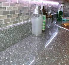 quartz countertops with glitter quartz with sparkles grey back splash inside sparkle design white sparkle quartz countertops with glitter white
