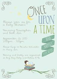 40 Baby Shower Theme Ideas  Parties For PenniesLibrary Themed Baby Shower Invitations