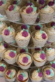wedding cupcakes with 2 tier top cake cakes pastries pinterest Wedding Cupcakes Kent Uk cupcake wedding cake * cupcake towers * wedding cupcakes* kent, london, surrey Kent United Kingdom Map