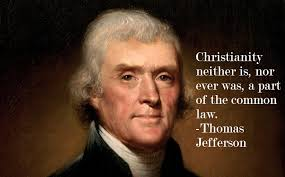 Quotes About Christianity From Founding Fathers Best Of Quotes About Religion And Law 24 Quotes