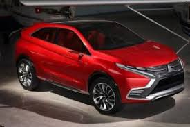 2018 mitsubishi 3000gt. beautiful 2018 2018 mitsubishi asx price and release date in mitsubishi 3000gt