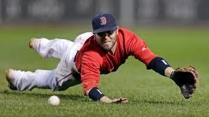Red Sox 2B, 2008 AL MVP Dustin Pedroia retires – KLBK | KAMC |  EverythingLubbock.com