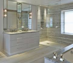 Bathroom Ideas Clever Bathroom Ensuite Ideas Best 25 Bathrooms On Pinterest  Modern Renovation Compact Tiles 2