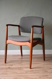 danish modern teak dining chairs best of domus danica od mobler mid century modern danish teak