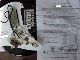 fender atomic humbucker wiring diagram fender discover your fender atomic humbucker wiring diagram nodasystech