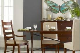 High quality furniture in Asheboro NC