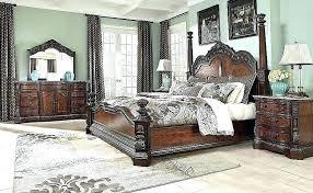 art van furniture bedroom sets – bfgpower.com