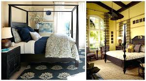 bedroomcolonial bedroom decor. British Colonial Bedroom Style Bedrooms Via Pottery Barn Paint  Pattern Ideas . Bedroomcolonial Decor M