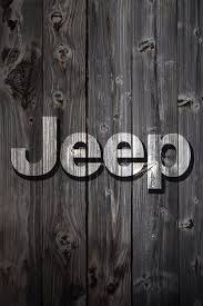 jeep iphone wallpaper. Perfect Jeep Jeep IPhone 5 Background To Iphone Wallpaper