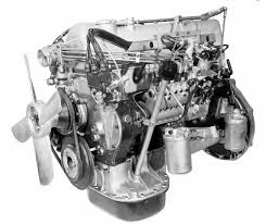 pagoda sl group technical manual engine start m127 engine