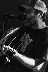 Scott H. Biram Wikipedia