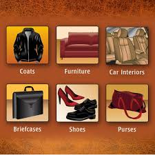leather purse cleaner target best image ccdbb