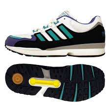 Adidas torsion integral