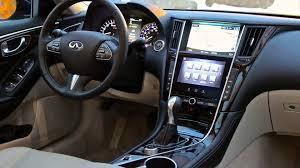 infiniti q50 coupe interior. 2014 infiniti q50 coupe interior