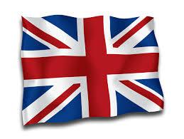 Делаю контрольные работы по английскому языку любой сложности  Делаю контрольные работы по английскому языку любой сложности Тел 8 904 963 79 21