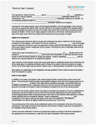 Lease Contract Sample Beat Lease Contract Template New Auto Lease Agreement Template Bire