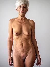 Older Mature Sex Pics Women Porn Photos