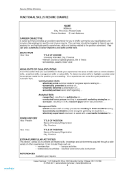 80 Luxury Photography Of Objective For Resume Pipefitter Examples