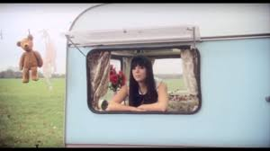 <b>Lily Allen</b> | The Fear (Official Video - Explicit Version) - YouTube