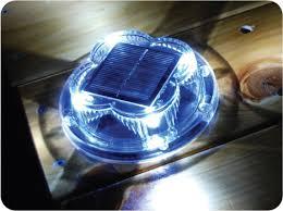 led dock lights. Taylor \u003cBR\u003e Solar LED Dock Light Led Lights S