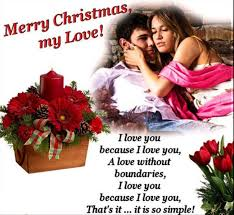 Christmas Quotes About Love Extraordinary Hi Lover Of Merry Christmas Quotes To Love And Cute Christmas Love