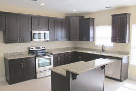 Cabinet Refacing Ideas Luxury Costco Kitchen Cabinets Canada Have