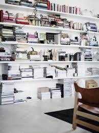 ikea algot as a desk google search algot white wall mounted storage solution