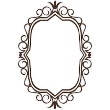 Vintage frame design png Pattern Vintage Frame Png Transparent Picture Dlpng Download Free Png Vintage Frame Png Transparent Picture Dlpng