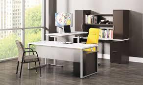 office room furniture design. Office Room Furniture Design T