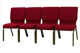 church sanctuary chairs. Church Chair Covers » How To Restaurant Metal Chairs At Premier Hospitality Furniture Sanctuary I
