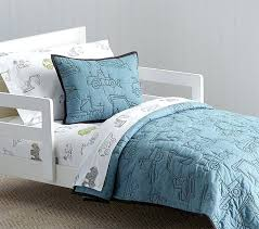 Toddler Bed Quilts Boy Toddler Boy Twin Bed Sheets Toddler Bed ... & Toddler Bed Sheets Boy Toddler Boy Twin Bed Sheets Boys Girls Toddler  Bedding Quilts Pottery Barn ... Adamdwight.com