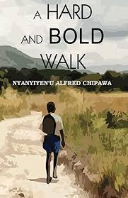 pdf by nyanyiyen u alfred chipawa a hard and bold walk