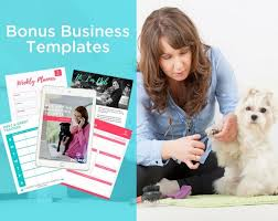 Petclouds Certified Pet Sitter Course On Openlearning Com