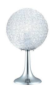 chandelier lamps australia chandelier table lamp love base com chandelier floor lamps australia