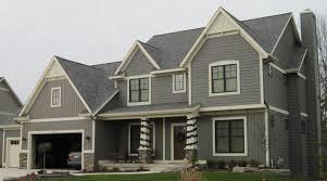 menards exterior house paint. hilarious metal siding that looks like wood exterior paint simulator menards house color visualizer vinyl