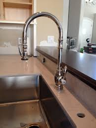 Moen Kitchen Sink Faucet Parts Kitchen Faucets Shop Kitchen Faucets At Lowes With Moen White