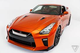 new car release in indiaNissan GTR To Release in India on December 2