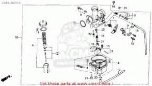similiar 1988 honda fourtrax 300 plastic keywords 1987 honda trx 250 wiring diagram together honda rebel 250 wiring