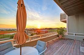 3 bedroom apartments for rent in newport beach ca. newport crest condos for sale in beach, california 3 bedroom apartments rent beach ca a